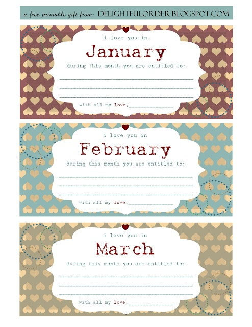 9 best coupons images on Pinterest Free printable, Printable