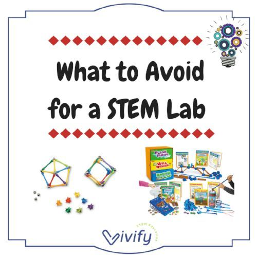 Stem School Meaning: 199 Best STEM Design Challenges And Activities Images On