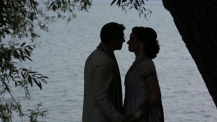 The Documentarians Wedding Highlight Reel #thedocumentarians #weddingvideo