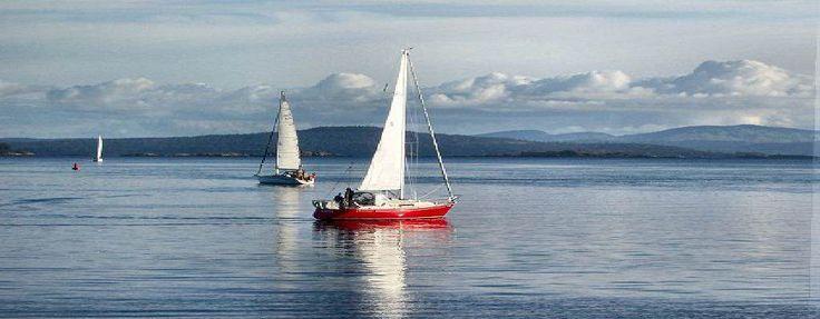 Boat Insurance - http://www.3guystalkfinance.com/boat-insurance/