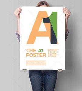 Posters, Poster printing, A0 poster, A1 poster, A2 poster ...