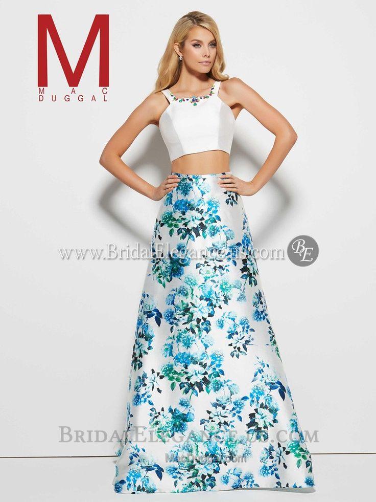 Colorful Bridal Elegance Prom Dresses Elaboration - Wedding Dress ...