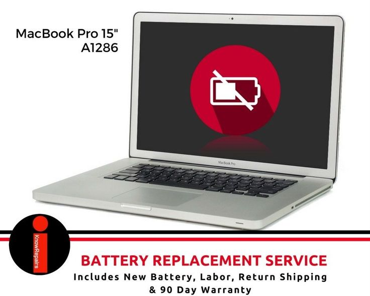 4611 best macbook macbook air macbook pro damaged screen replacement service images on. Black Bedroom Furniture Sets. Home Design Ideas