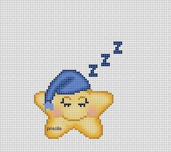 .uykucu  yıldız
