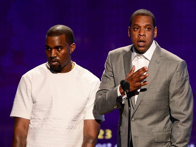New Blog On Did Jay Z Talk About Kanye On Whats Free Track Jay Z Kanye West Jay Z Kanye West