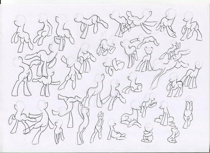 rita djur