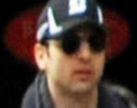 If this doesn't make you crazy nothing will!!!  Marathon bombings mastermind Tamerlan Tsarnaev was ***living on taxpayer-funded state welfare benefits*** even as he was delving deep into the world of radical anti-American Islamism, the Herald has learned, reports the Boston Herald.