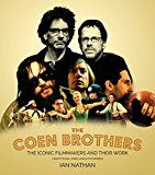 The Coen Brothers: The iconic filmakers and their work