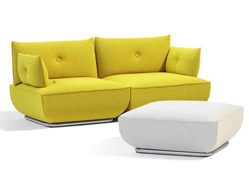 No white though  maybe lime green  Tv StudioStudio ProjectStudio Couch Day  BedAdvanced InteriorDesign. 17 Best images about Advanced Interior Design   TV Studio Project