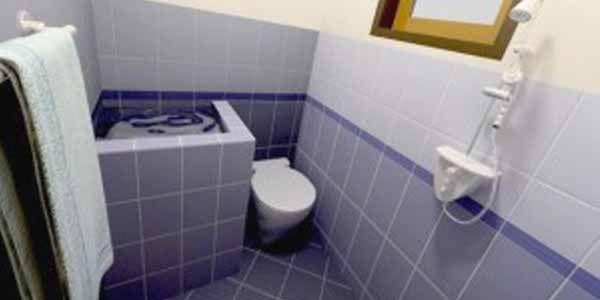 Berikut ini  solusi yang mungkin dapat membantu Anda dalam mengatasi bak mandi yang bocor. - See more at: http://www.peluangproperti.com/lifestyle/renovasi-dan-furnish/2015-01/3382/bak-mandi-anti-bocor#sthash.fLN4Gtet.dpuf