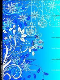 sfondo con decorazione - Cerca con Google
