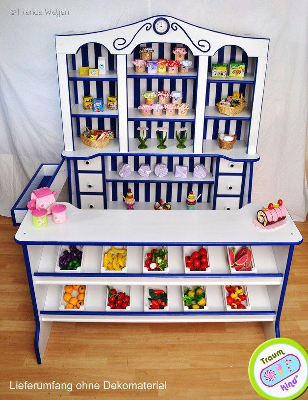 Die besten 25+ Kinderspielküche aus holz Ideen auf Pinterest - kinder spiel k chen