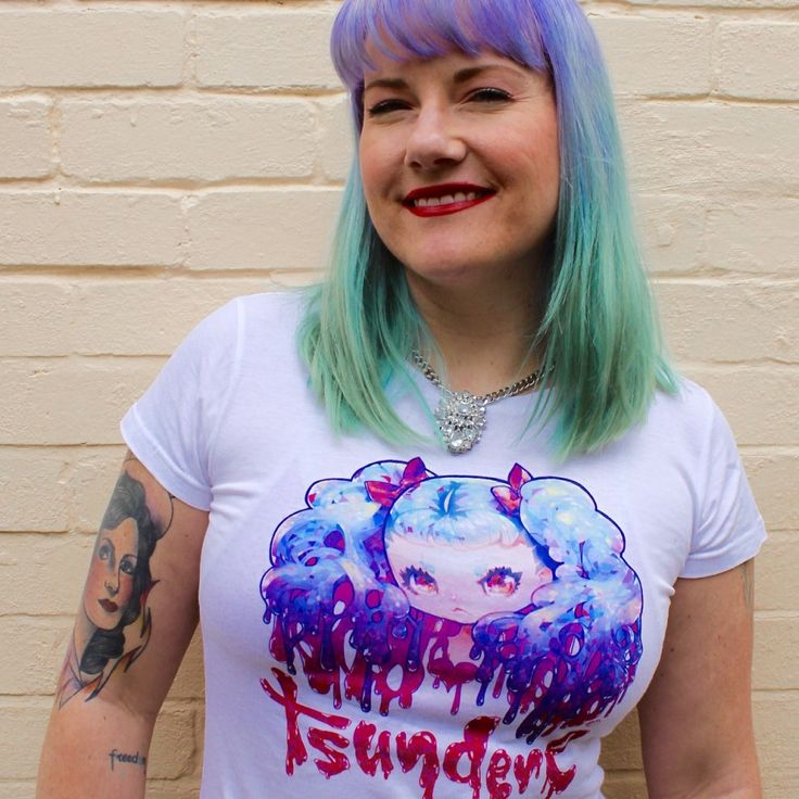 WIN THIS T SHIRT Geek Pride Day T Shirt Giveaway