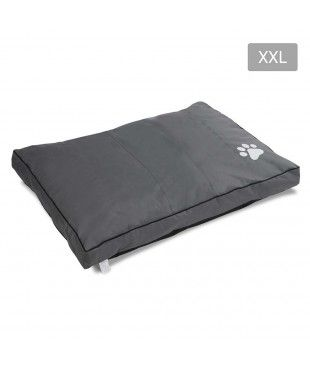 Washable Heavy Duty Pet Bed - XXL