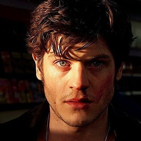 Hate the charecter, love the actor! Thank you so much Iwan for your amazing performance. #iwanrheon #got #ramsey #bolton #snow #amazing #performance #great #actor #thankyou #gameofthrones #season6