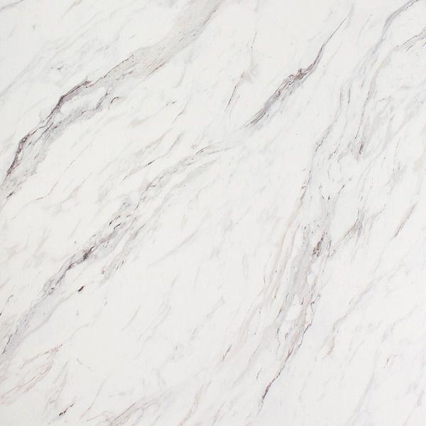 Calcutta marble work surfaces