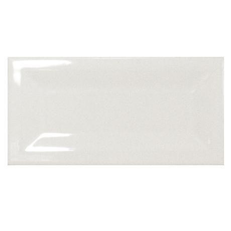 Reverse Metro White Gloss image 4