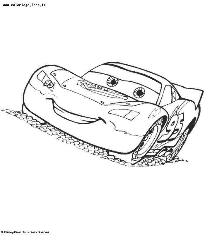 rsultat de recherche dimages pour drawing personnages