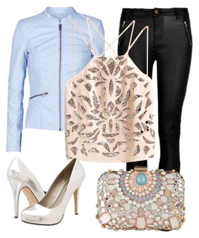 1000+ ideas about Girls Night Out Outfits on Pinterest ...
