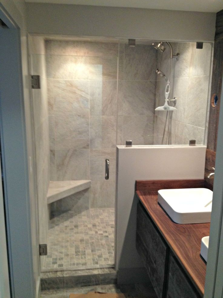 37 best Shower Door / Tub Enclosure Ideas images on Pinterest ...
