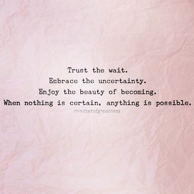 The best is yet to come!! Keep following your bliss and trust that the universe will rise up to meet you #LaniSoul