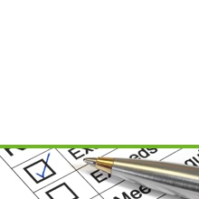 Academic Profile Assessment Tool aligned with Australian Curriculum