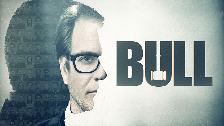 Bull - Promos Cast Promotional Photos & Promotional Posters Updated 30th August