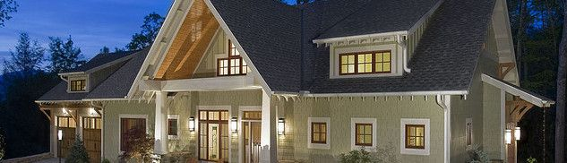 Custom Home Building 101: Getting Started