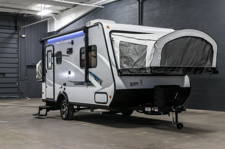 The New 2017 Jayco Jay Feather X17Z you're looking for is available for purchase at Terrytown RV Superstore today! Ask for VIN# JZ0286.4666