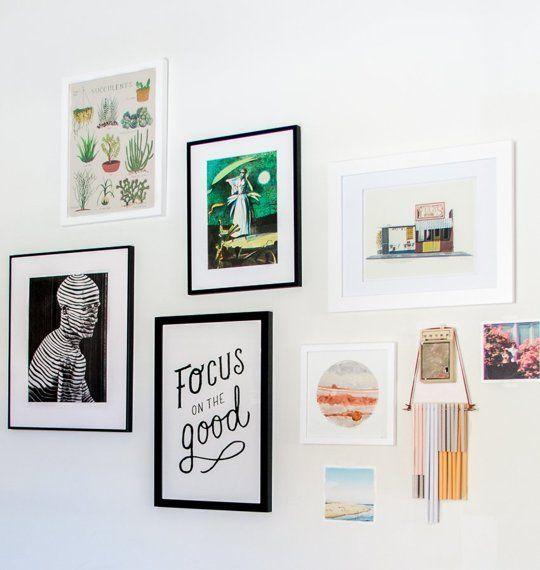 25 besten Küche Bilder auf Pinterest Küchen modern, Küche und - led leisten küche