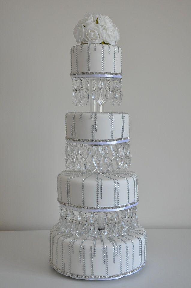 Wedding Gift Baskets Perth : Wedding Cakes Perth Wedding Cakes Wedding Cake Toppers weddings