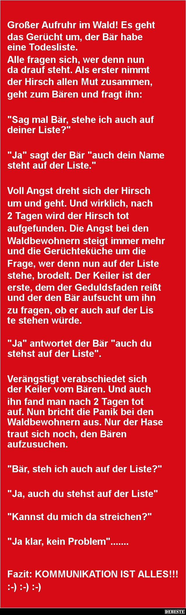 alberne Dating-Fragen