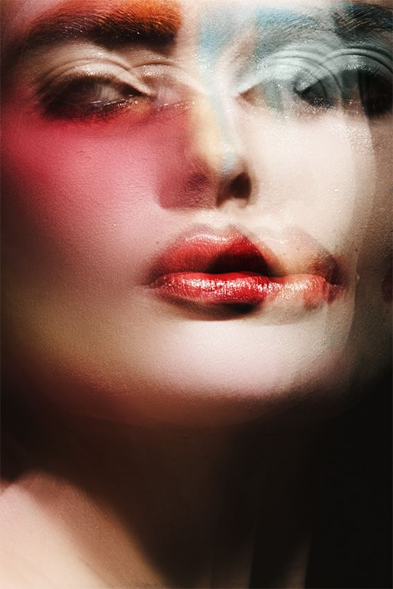 from a recent beautyshoot  ©jannerugland  model Malin/heartbreak makeup Tina Solberg