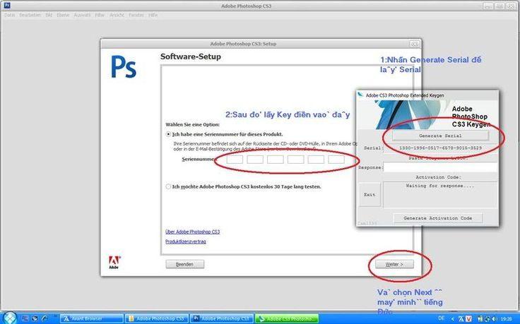 Adobe acrobat 9 standard crack keygen | Adobe Acrobat