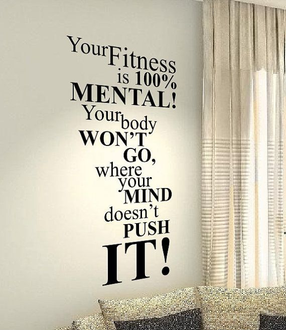 Awesome Positive Life Quotes: Awesome Love Quotes: Your Fitness Gym Fit Motivational