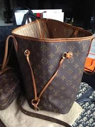 No compromise on quality- Authentic sires selling accessories on louis vuitton resale  always value the money of their buyers. Therefore, they do not make any compromise on the quality of the products they sell. http://luxtimesulouisvuittonblog.bravesites.com/