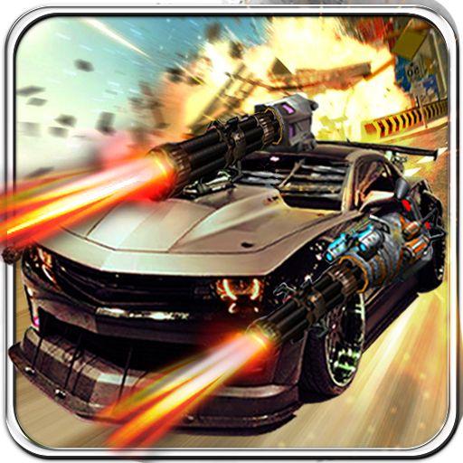 Death Racing Rivals 3D v1.9 (Mod Apk Money) apkmodmirror.info ►► http://www.apkmodmirror.info/death-racing-rivals-3d-v1-9-mod-apk-money/ #Android #APK Action, android, apk, Death Racing Rivals 3D, Death Racing Rivals 3D apk, Death Racing Rivals 3D apk mod, Death Racing Rivals 3D mod apk, mod, modded, unlimited #ApkMod