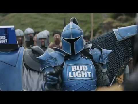 Bud Light Superbowl Commercial 83 Best Super Bowl Commercials 2018 Images On Pinterest  Ads