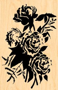 printable scroll saw patterns for beginners. free printable scroll saw patterns | wood - pattern collections for beginners
