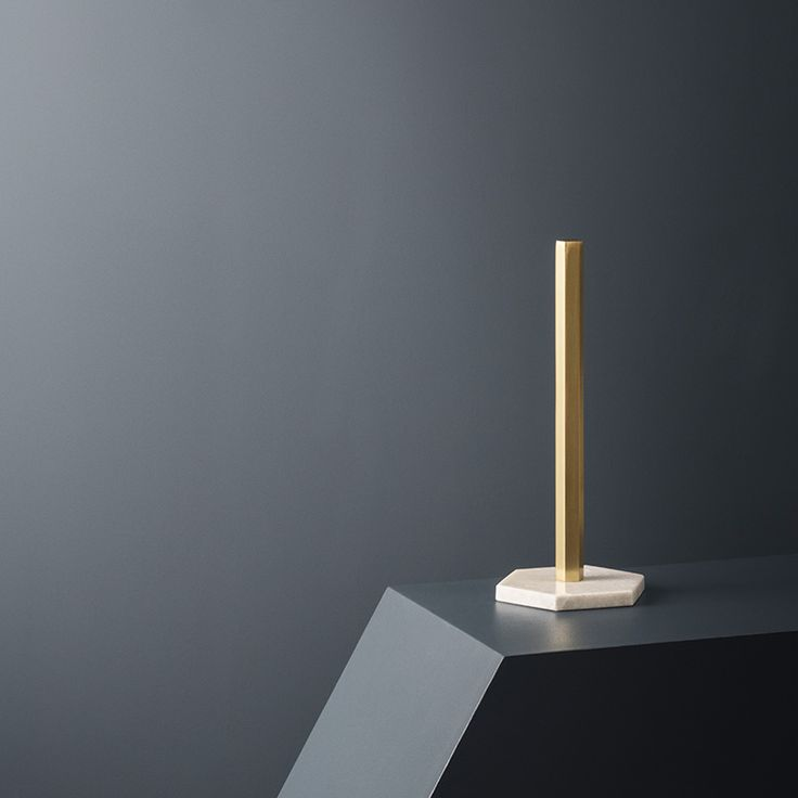 ber ideen zu k chenrollenhalter auf pinterest. Black Bedroom Furniture Sets. Home Design Ideas