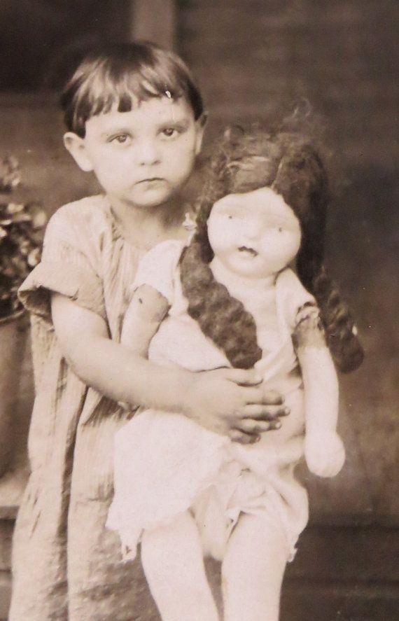 Старинные фото дети натурщики