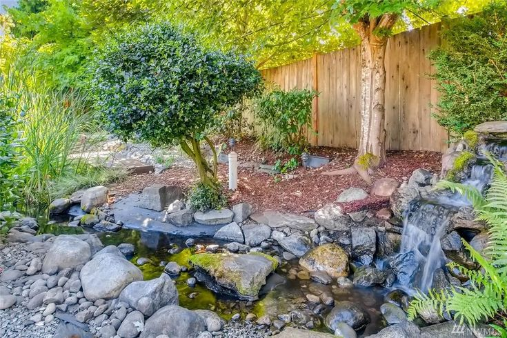 townhomes for rent in puyallup wa