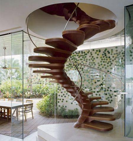 escadas12