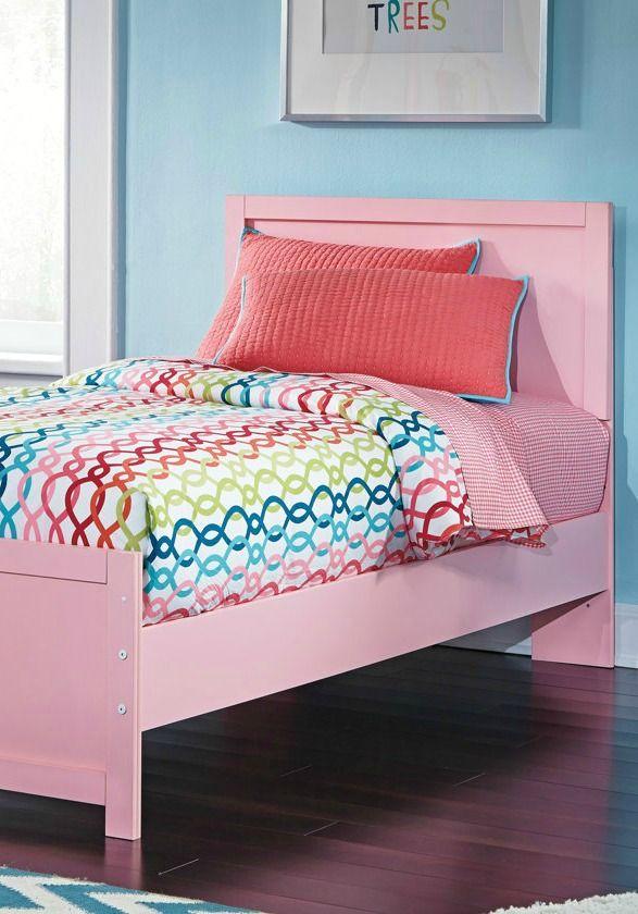 222 best Kids\' Rooms images on Pinterest   Child room, Kid bedrooms ...