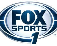 FOX announces FOX Sports 1 network...you have destroyed SPEED channel.  Where is our NASCAR coverage you idiots??????????????????????????????????????????????????