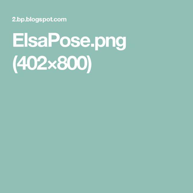 ElsaPose.png (402×800)