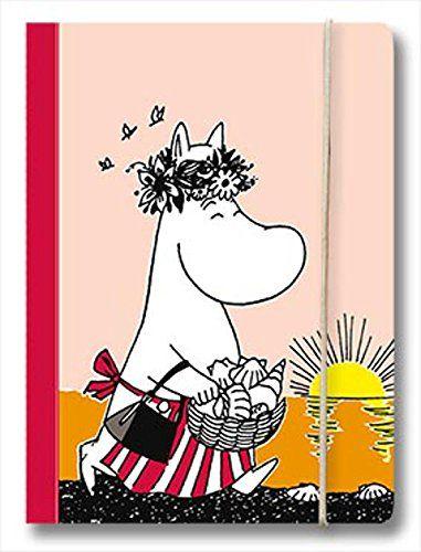 Moomin Mama A6 Perfect Bound Notebook Putinki http://www.amazon.co.uk/dp/B00O24Y06K/ref=cm_sw_r_pi_dp_Zi8yvb1BWVF84