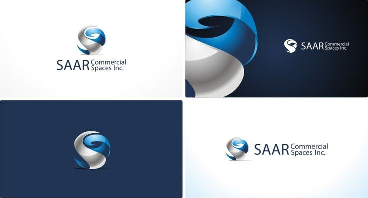 HELP! With designing the 'Apple Mac' for Commercial Construction Logo :) Saar needs your help! by Shella Hanum