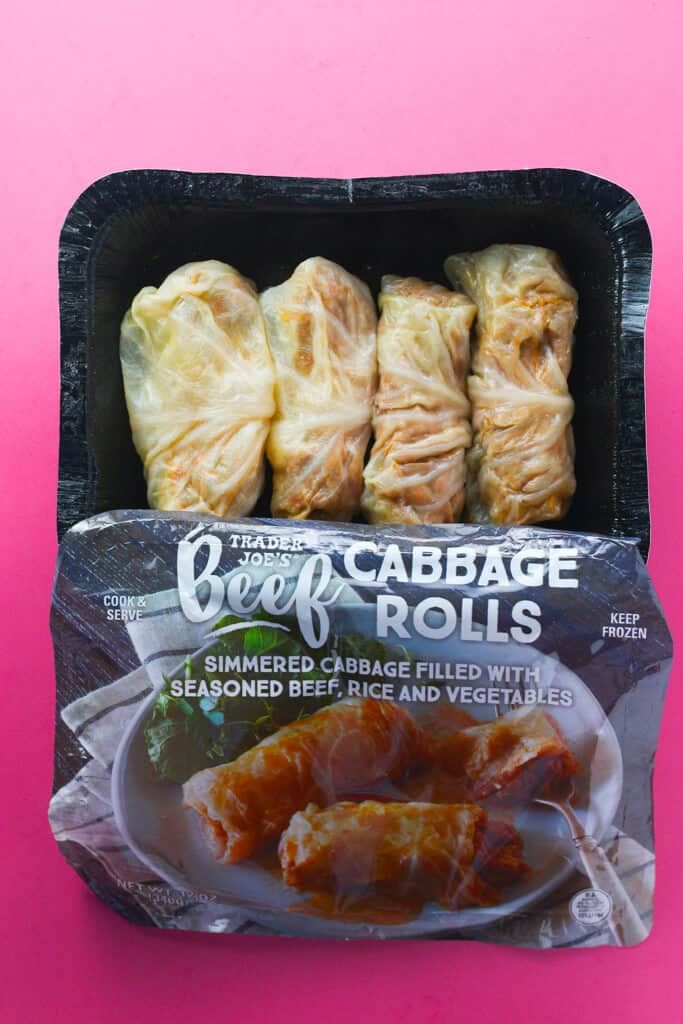 Service Unavailable Boneless Beef Ribs Fusion Tacos Trader Joes