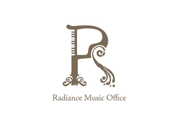 音楽 ロゴ - Google 検索